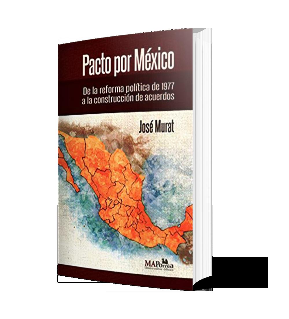 inicio-murat-book